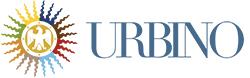 Vieniaurbino logo